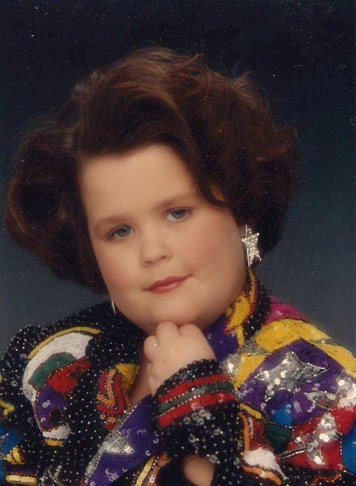 funny-embarrassing-enfance-jeunesse-photos-2