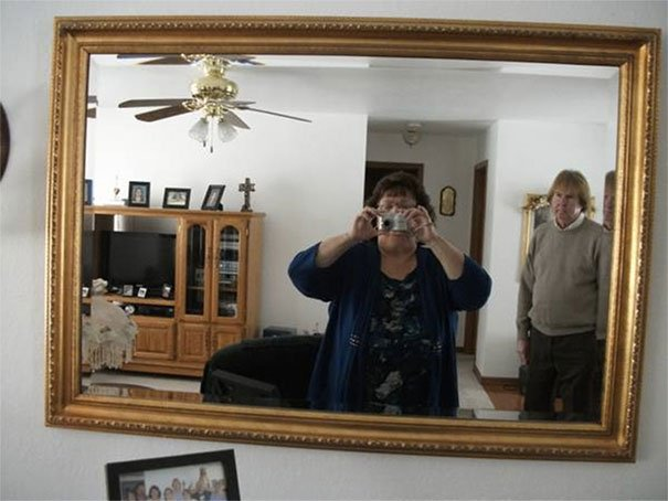 funny-people-sell-miroirs-réflexions-8