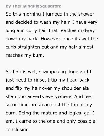 funny-shower-story-2