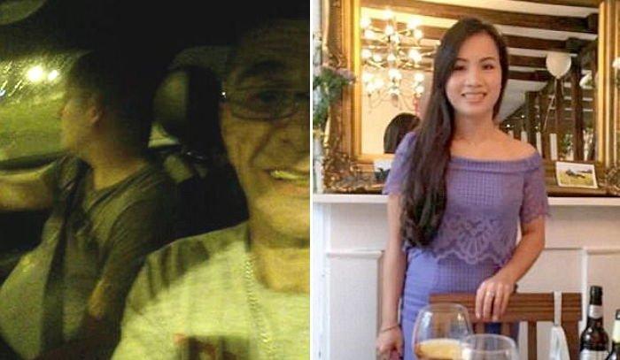 g0q0v7116k5e21jvsl21.jpg?resize=1200,630 - 「この写真」は二人の男性が殺人した後に笑いながら撮った「自撮り」