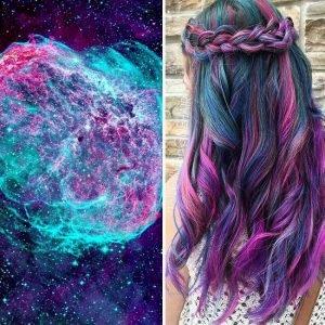 galaxy-hair-1