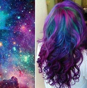 galaxy-hair-14