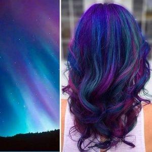 galaxy-hair-4