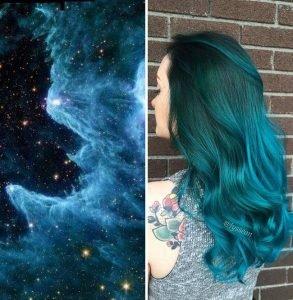 galaxy-hair-7
