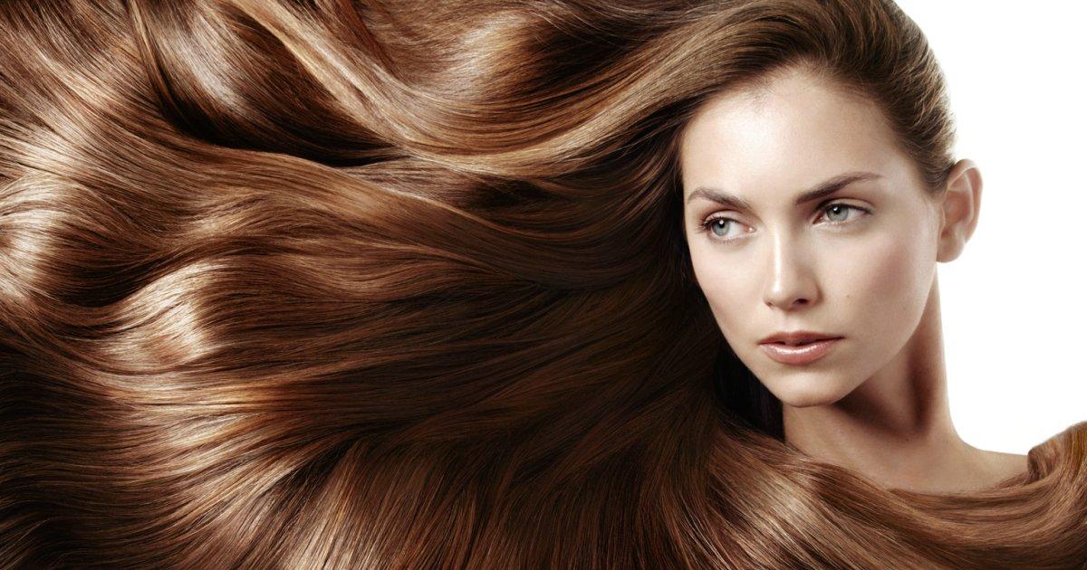 hairthumb.png?resize=412,232 - A melhor amiga de seus cabelos! Saiba como usar queratina da forma correta