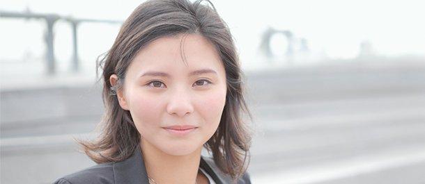 Image result for 山下弘子 生きるためのがん保険Days