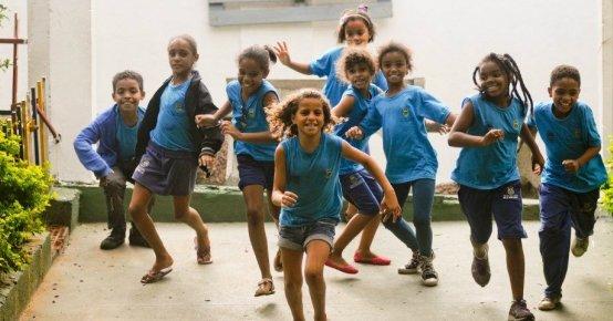 image.jpg?resize=1200,630 - Dez escolas brasileiras que querem formar transformadores!