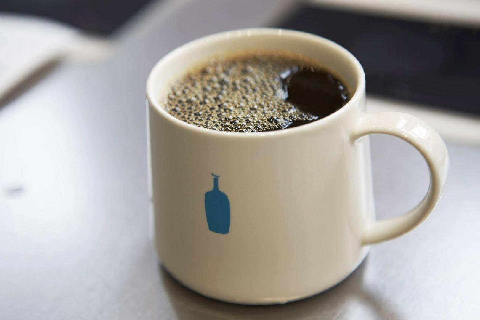 img 5aa9b4bdee32f - Blue Bottle藍瓶咖啡京都店下週熱烈開幕:獨家抹茶餅乾、多款限定商品!