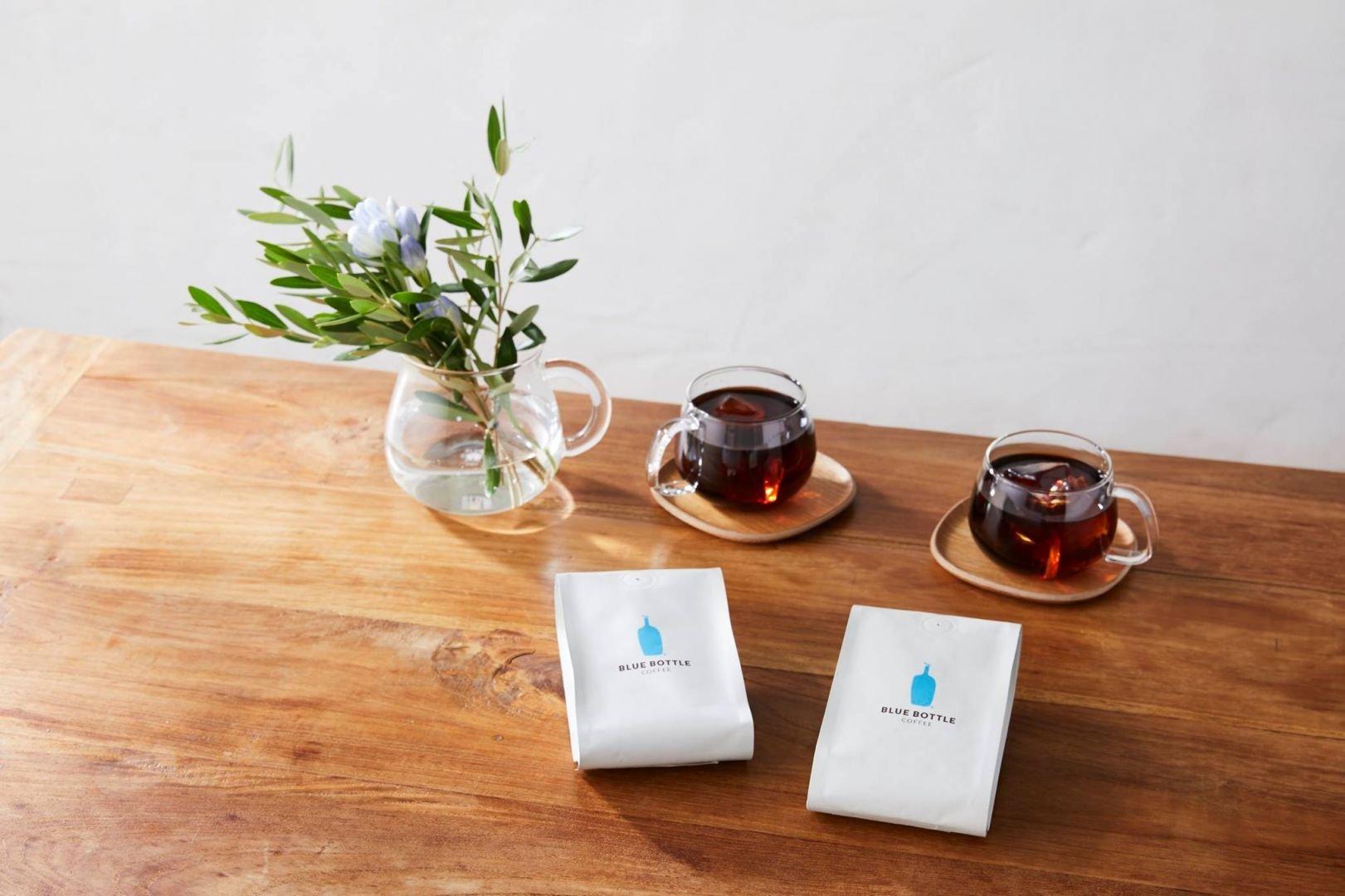 img 5aa9b4f32df39 - Blue Bottle藍瓶咖啡京都店下週熱烈開幕:獨家抹茶餅乾、多款限定商品!