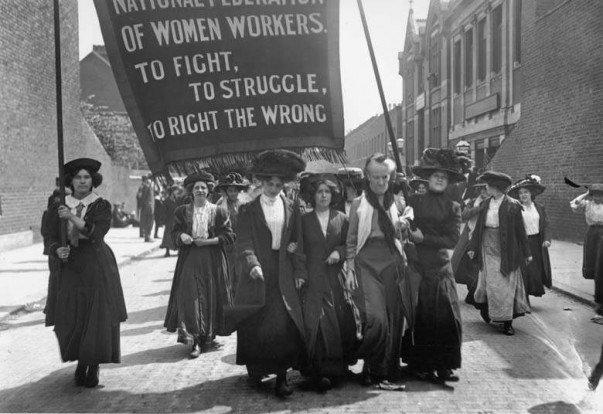 international womens day 1 300x206 - Dia Internacional da Mulher: curiosidades sobre essa data tão especial
