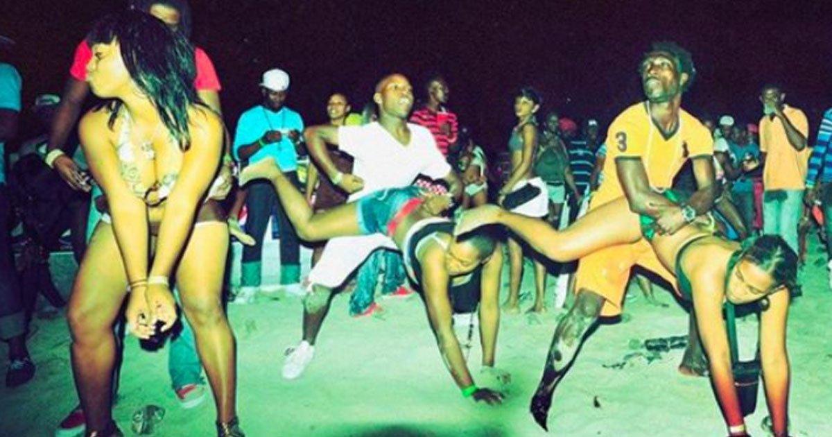 """jamaica.jpg?resize=1200,630 - """"ジャマイカ""""に暮らす若者はどんな暮らしをしている?"""