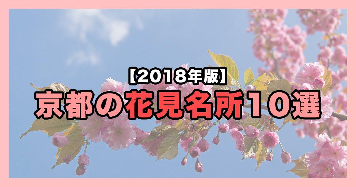jw surugi 21 1.jpg?resize=1200,630 - 【2018年版】京都の花見名所10選(動画あり)