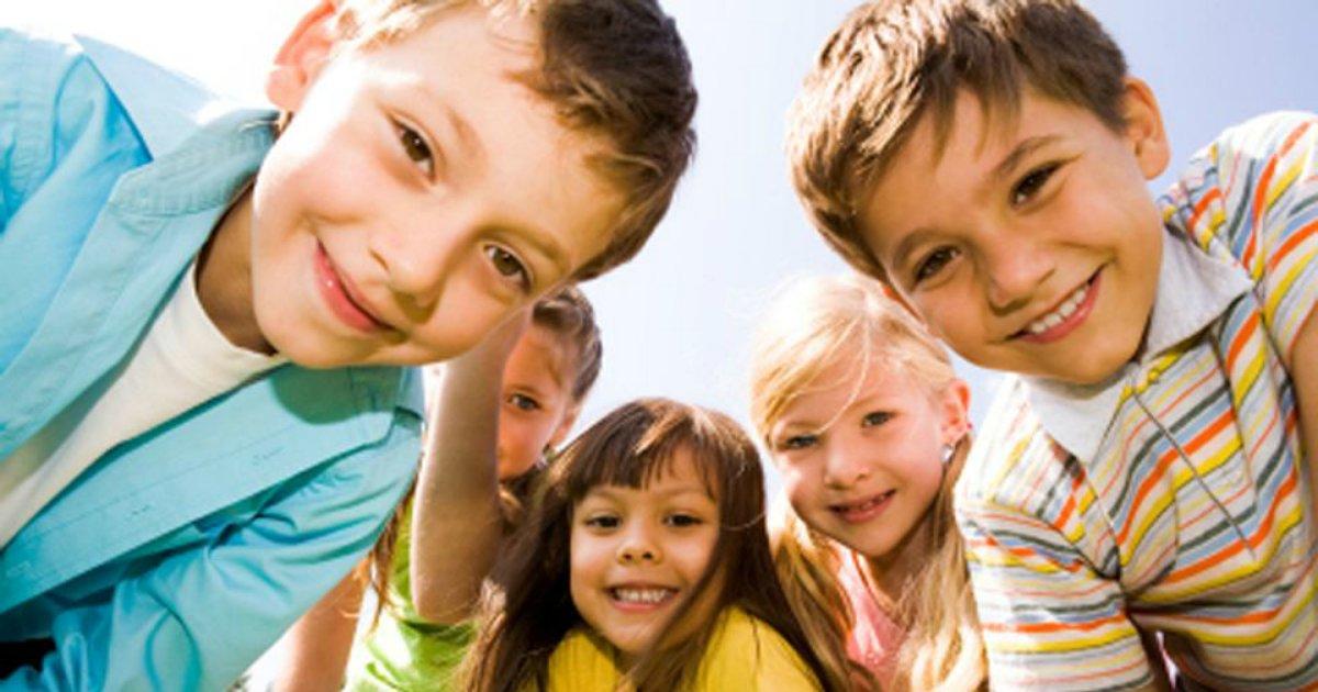 kids.png?resize=1200,630 - 20 coisas que devem ser ditas aos meninos