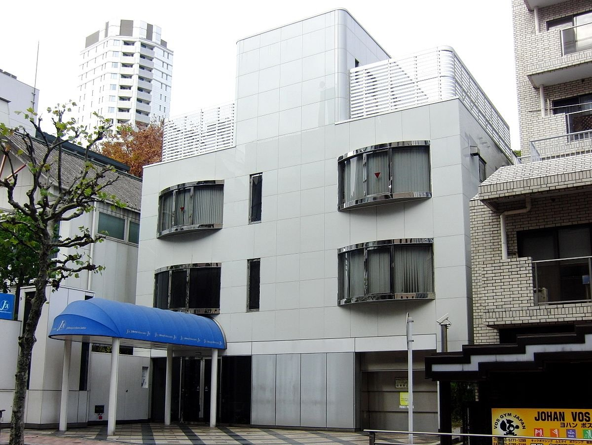 koike teppei disappear 1200px Johnnys - 小池徹平が消えた理由?有力な3つの根拠と近況