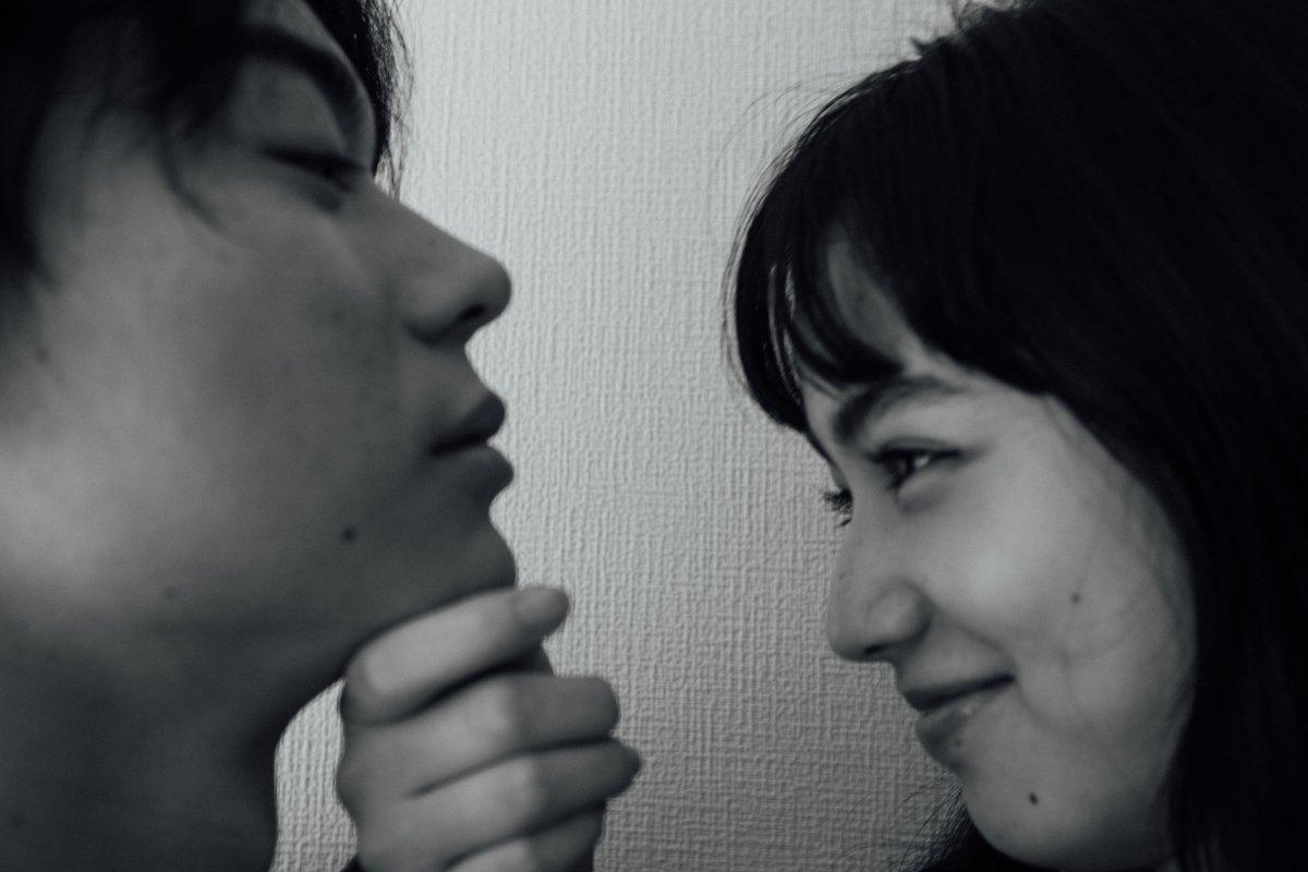 小松菜奈 菅田将暉에 대한 이미지 검색결과