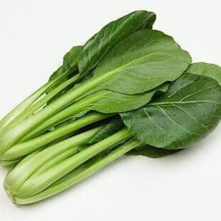 小松菜에 대한 이미지 검색결과