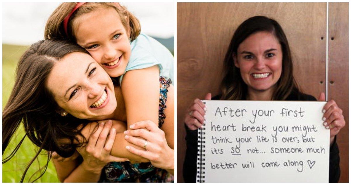 layout 2018 3 2 2.jpg?resize=648,365 - '연애선배'인 엄마가 딸에게 전하는 '데이트 조언' 10가지