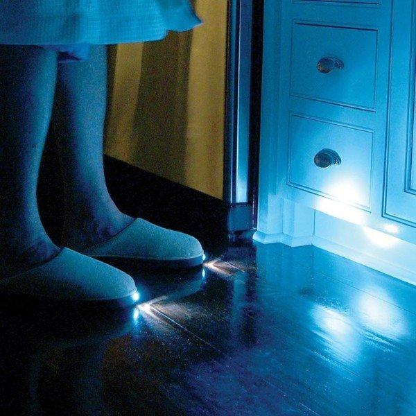 light-up-slippers