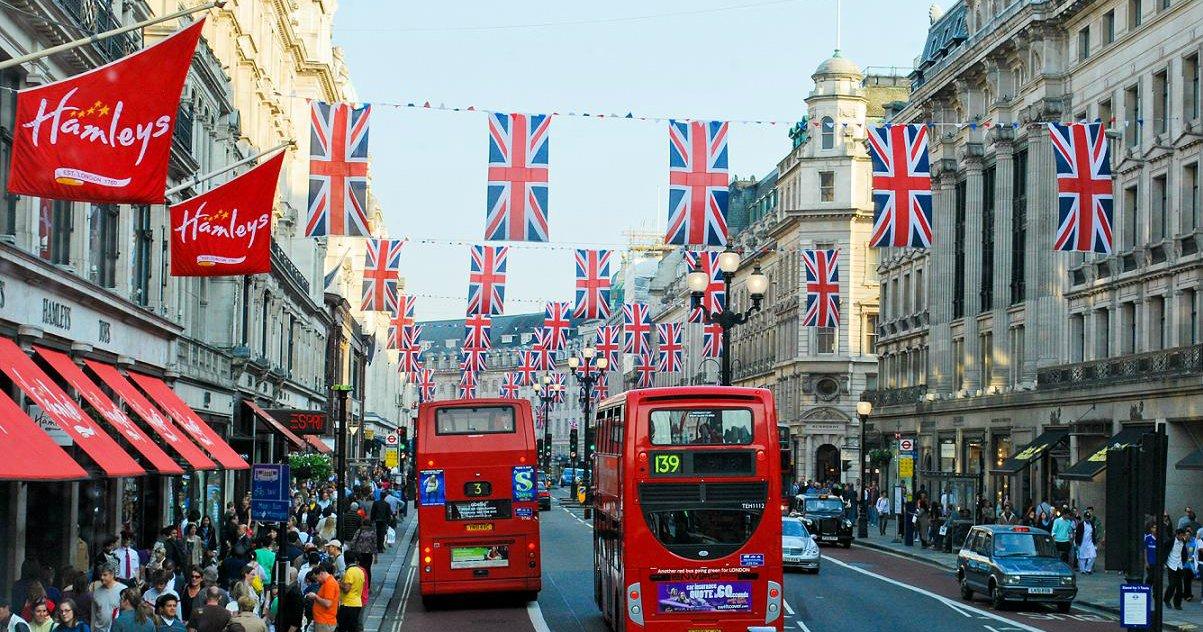 londres1.jpg?resize=1200,630 - Londres oferece 400 vagas para quem fala português