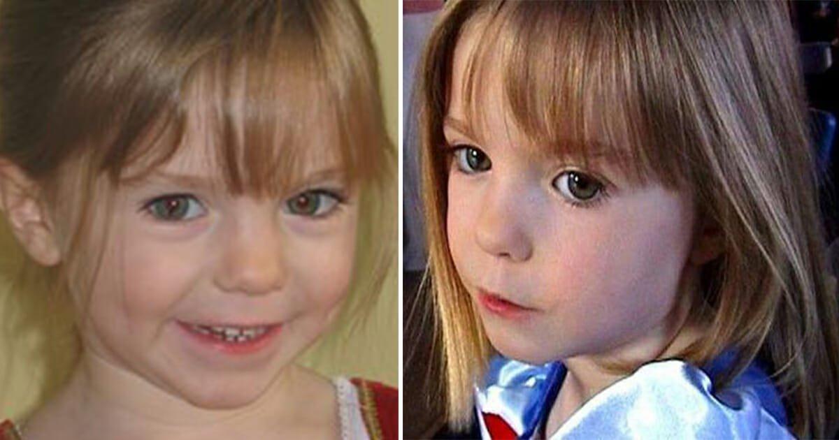 maddie.jpg?resize=300,169 - La baby-sitter de Madeleine Mccann brise le silence dix ans après sa disparition