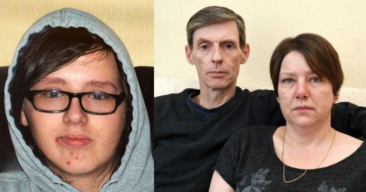mainphoto ado.jpg?resize=1200,630 - Un adolescent est mort 24 heures après être sorti de l'hôpital. Les parents sont sous le choc.