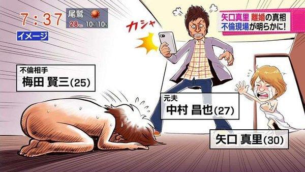 梅田賢三에 대한 이미지 검색결과