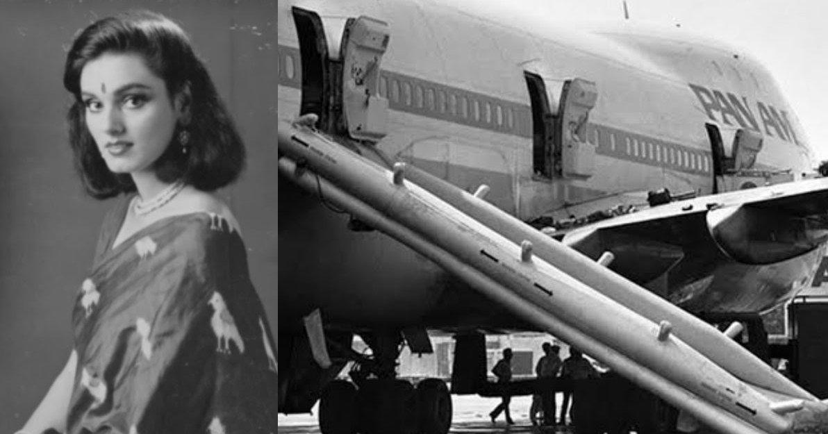 maxresdefault 1 2 - Aeromoça dá a vida para salvar passageiro do terrorismo