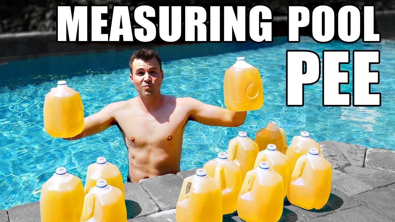 maxresdefault 1 4.jpg?resize=300,169 - Do You Know How Much PEE Is In Your Pool? This Guy Scientifically Proved THIS!