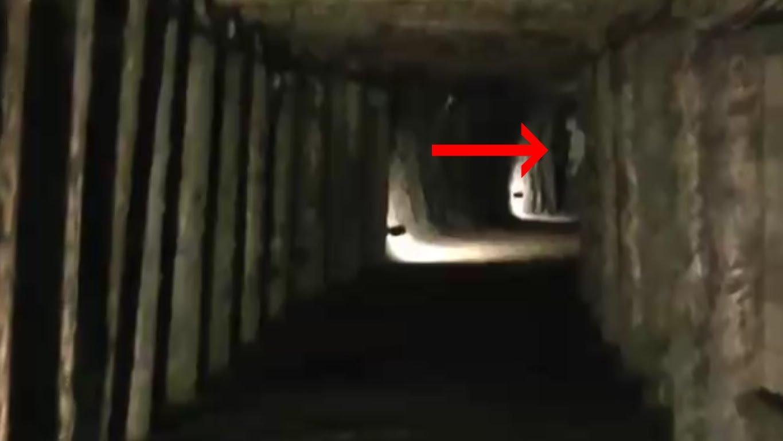 maxresdefault 22 - ¿Te gustan las peliculas de horror? Los 5 lugares más escalofriantes que visitar en Japón