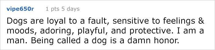 hommes-sont-chiens-internet-burn-12-5a9cfcab94825__700