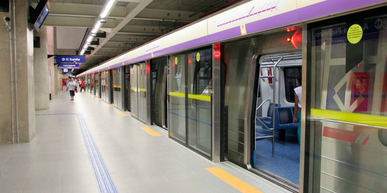 metrothumb.png?resize=1200,630 - Bilhete de desconhecida evita assédio em transporte público de SP e viraliza na web
