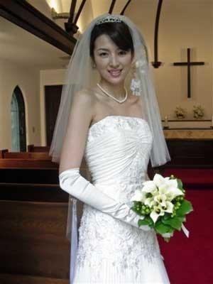 吉瀬美智子 結婚에 대한 이미지 검색결과