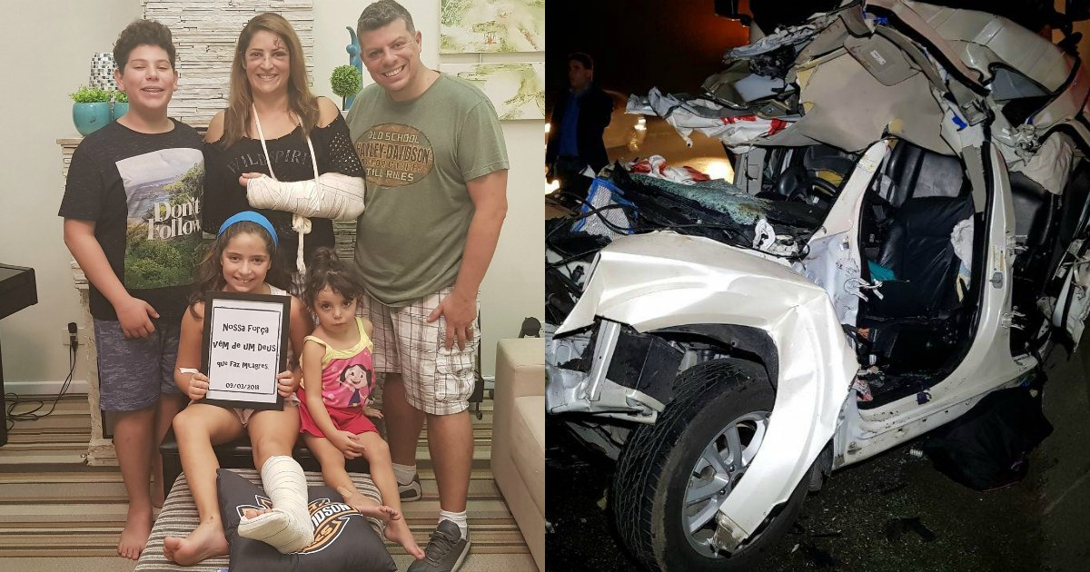 milagre.png?resize=300,169 - Milagre salva família em um gravíssimo acidente