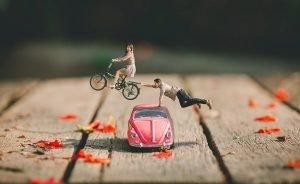 miniature-wedding-photography-ekkachai-saelow-17-578360a984a02-png__880