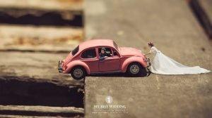 miniature-wedding-photography-ekkachai-saelow-2-5783606f2773b-png__880