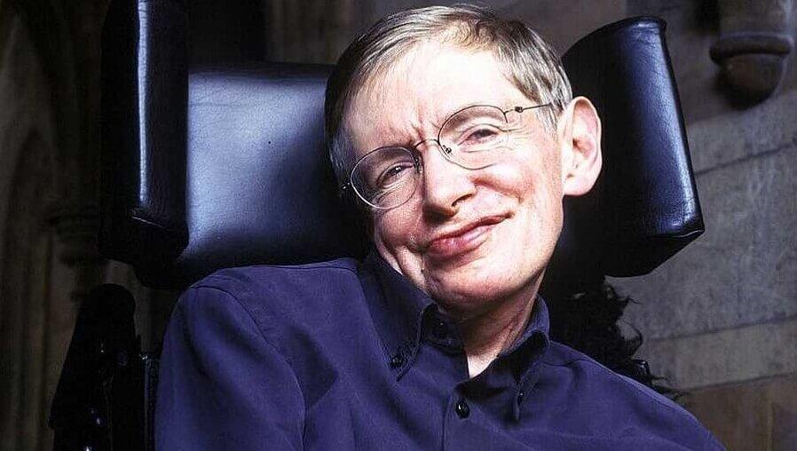 Stephen Hawking에 대한 이미지 검색결과
