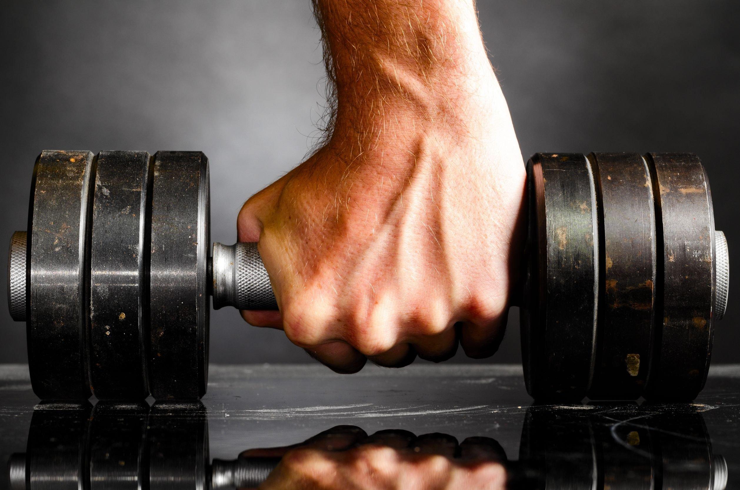 musculacao plano de saude.jpg?resize=300,169 - Doze mitos sobre a musculação