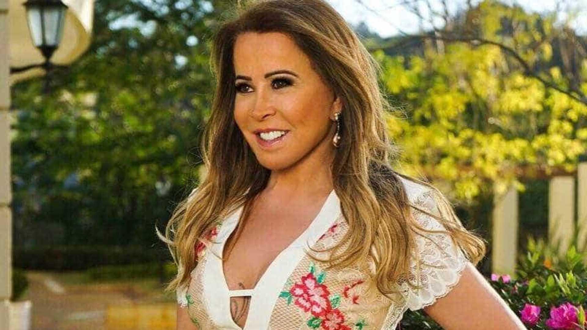 naom 59adb6c3a6ea7.jpg?resize=1200,630 - Zilu Camargo posta foto com novo amor e é bem recebida pelos fãs!