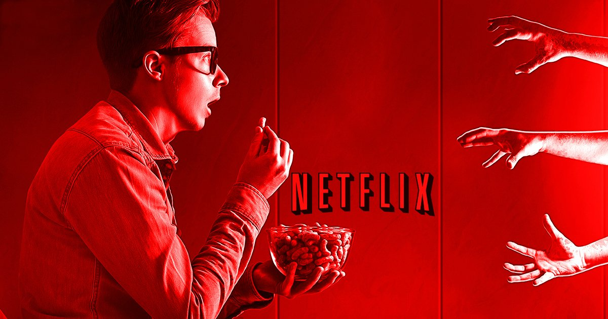 netflix.jpg?resize=300,169 - Netflix anuncia lançamento de novo filme de terror