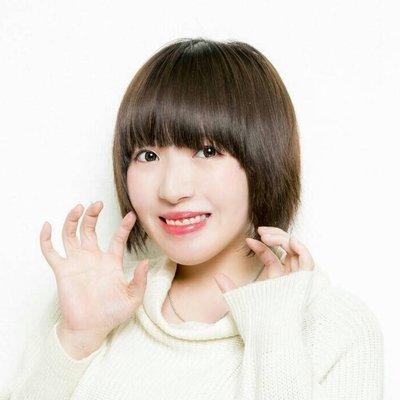 Image result for かみつき! MAD-DOG 仁平かずみ
