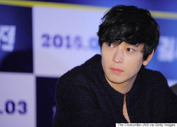 _o-kang-dongwon-570
