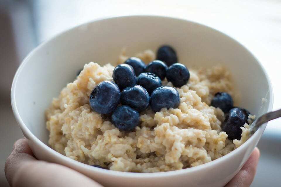 oat11 - Researchers Tell Why You Should Eat Oatmeal Every Day―It's Super Beneficial!