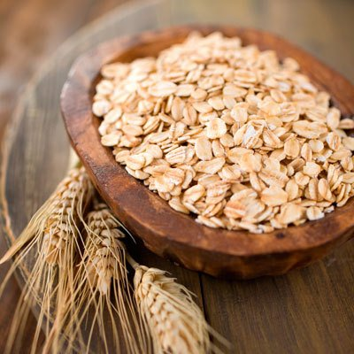 oats - Researchers Tell Why You Should Eat Oatmeal Every Day―It's Super Beneficial!