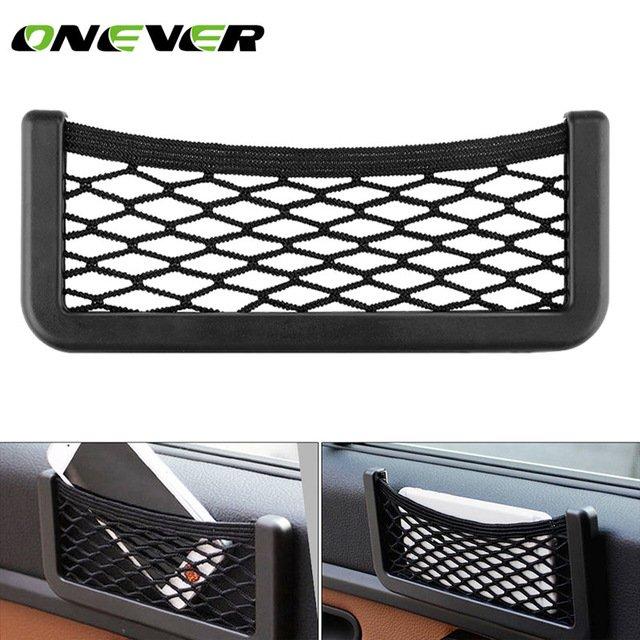 onever-universal-small-car-seat-side-back-storage-net-bag-string-bag-mesh-pocket-organizer-stick-jpg_640x640