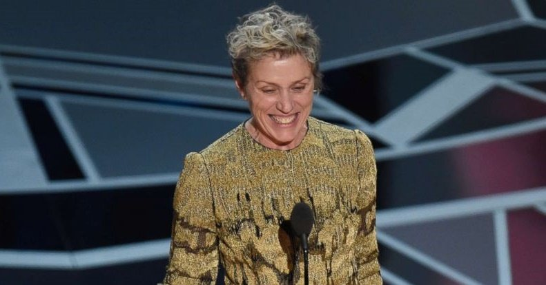 oscar-frances-mcdormand