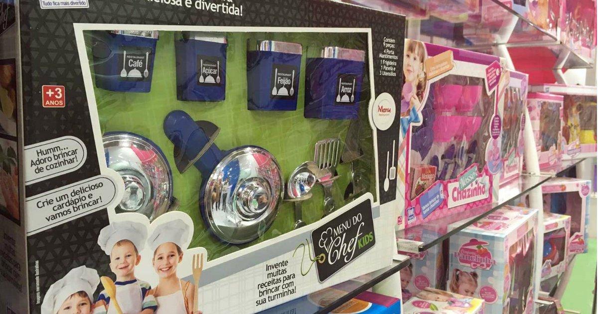 panelinha.png?resize=1200,630 - Fabricantes de brinquedos querem atrair meninos às panelinhas