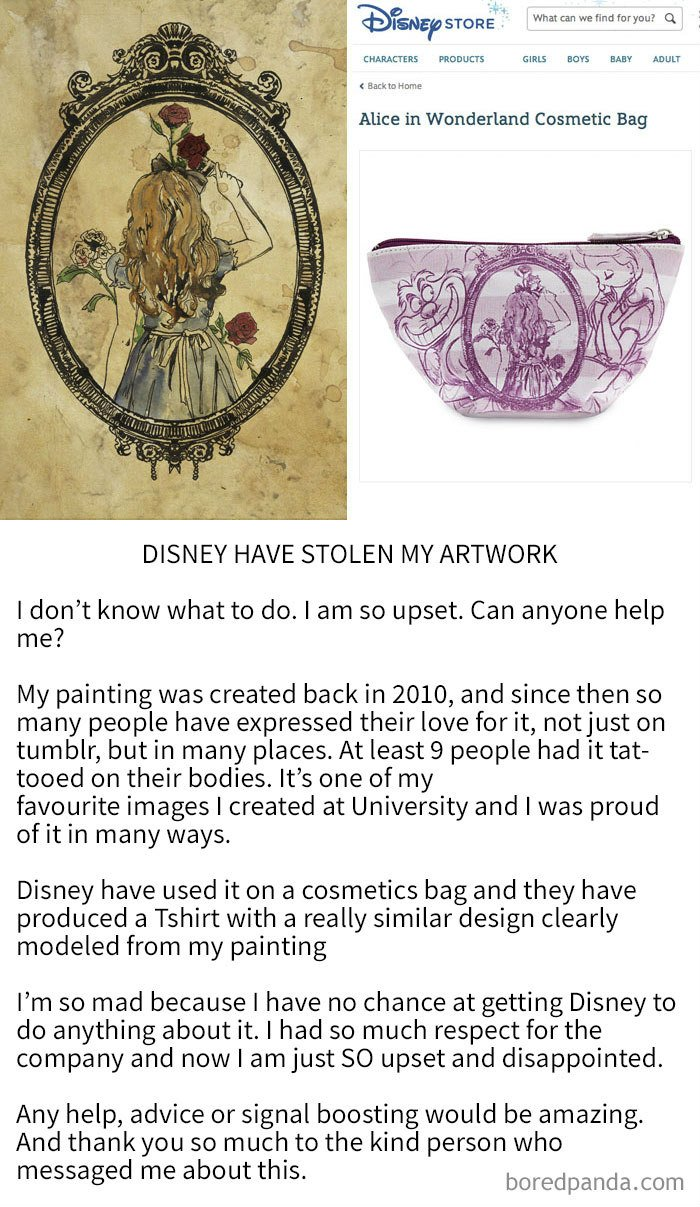 people-caught-copying-plagiarism-stealing-art-knockoffs-27-59bf74beb2a7c__700
