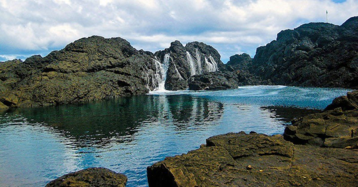 philippines travel site.jpg?resize=300,169 - World's Best Natural Water Park That Makes You Want To Book A Ticket Straight Away