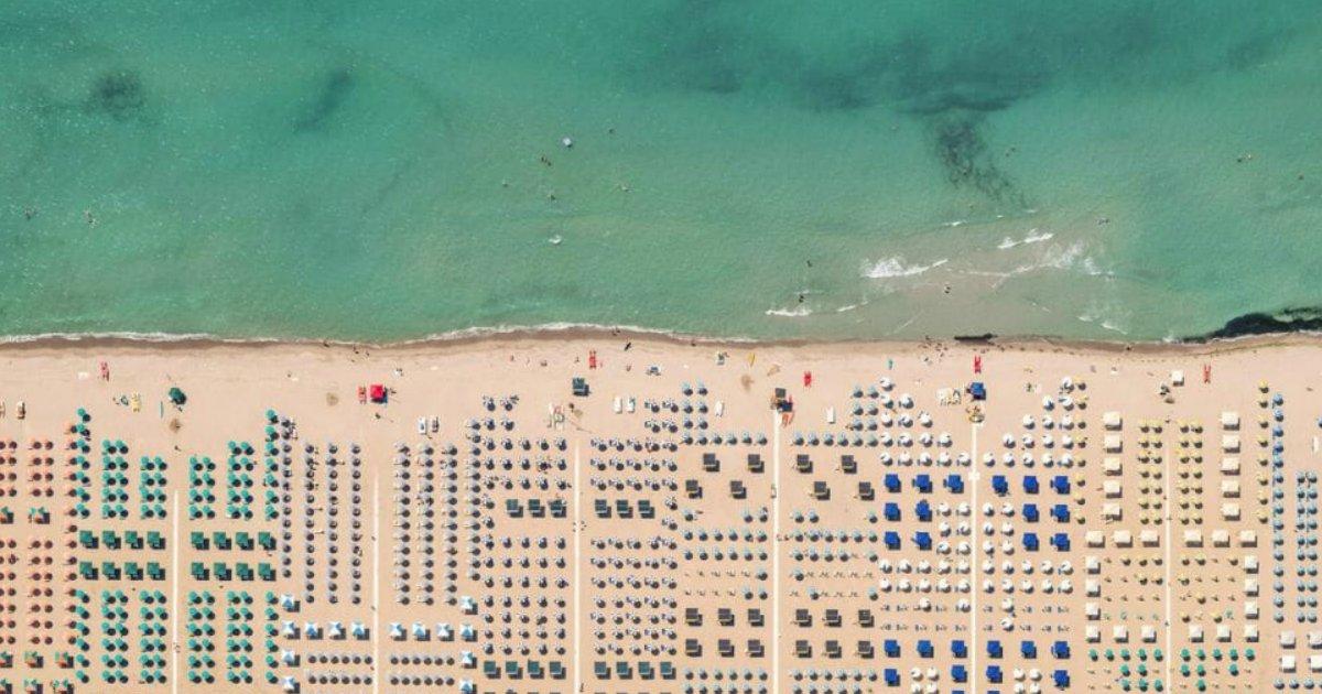 praiaslang.png?resize=412,232 - Ensaio fotográfico mostra como as praias italianas são incríveis