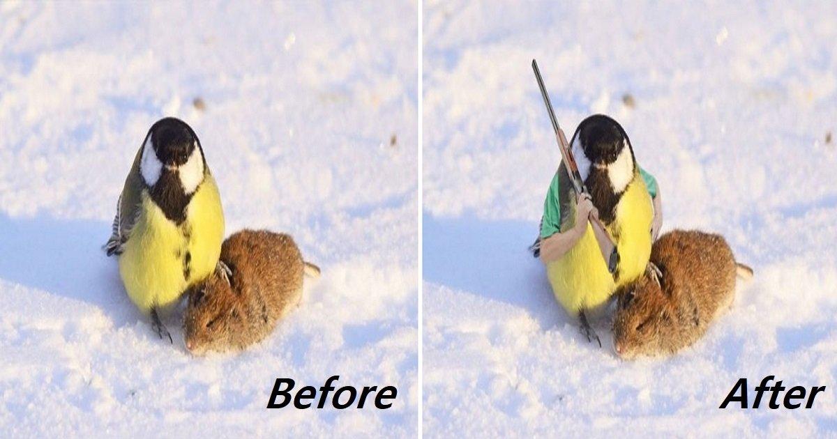 ps2.jpg?resize=1200,630 - Des photos avant/après des meilleurs montages Photoshop